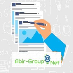How-to-create-Effective-post-feature-abir-group